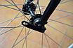 """Горный велосипед 26"""" Ardis Cleo, фото 2"""