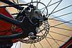 """Горный велосипед 26"""" Ardis Cleo, фото 7"""