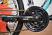 """Горный велосипед 26"""" Ardis Cleo, фото 4"""