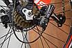 """Горный велосипед 26"""" Ardis Cleo, фото 5"""