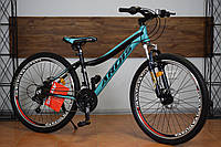 """Горный велосипед 26"""" Ardis Cleo, фото 1"""