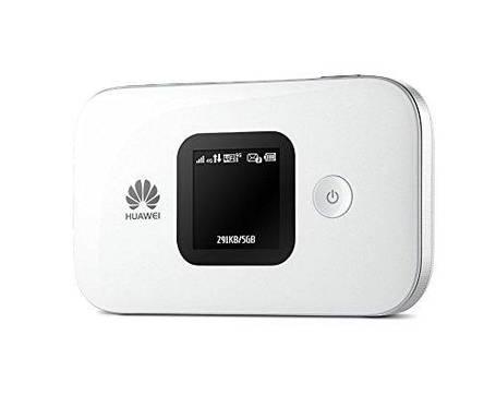 3G/4G LTE WiFi роутер