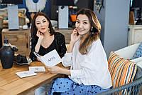 Казахские дизайнеры ювелирных изделий заставляют женщин чувствовать себя уникально с помощью продуктов «доступной роскоши»