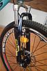 """Горный велосипед 26"""" Ardis Cleo, фото 3"""