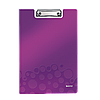 Leitz WOW папка-планшет, фото 2