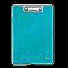 Leitz WOW папка-планшет, фото 3
