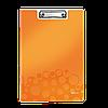 Leitz WOW папка-планшет, фото 4