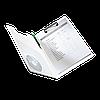 Leitz WOW папка-планшет, фото 5