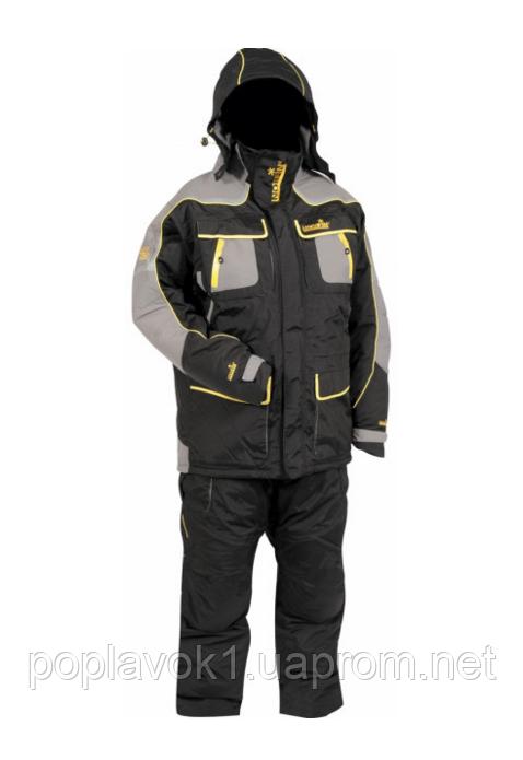 Костюм зимний Norfin Explorer  (XL)