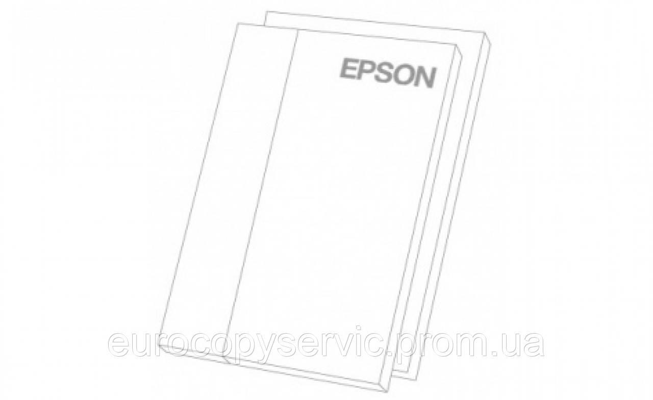 Папір Epson Transferpaper (162*175m) (C13S045521)