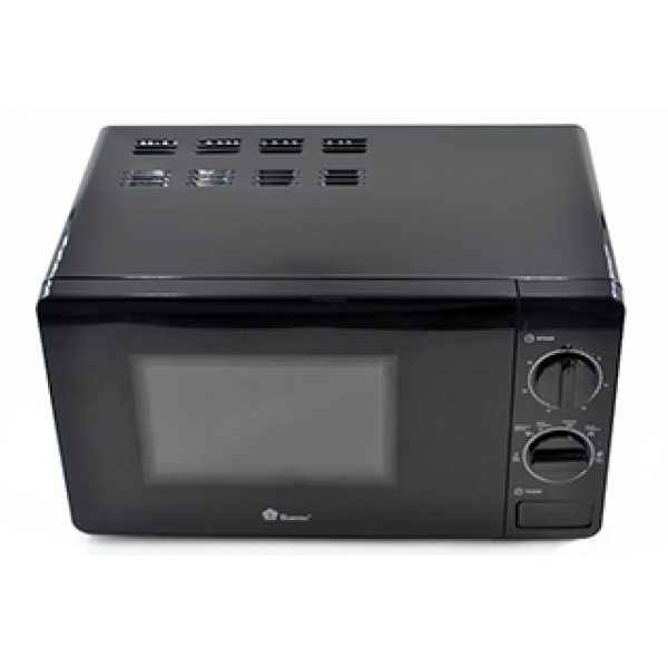 Микроволновая печь Domotec MS 5332 20 л 700Вт