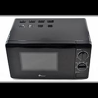 Микроволновая печь Domotec MS 5332 20 л 700Вт, фото 1