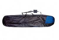 Чехол для двух пар лыж 170 см (двойной)