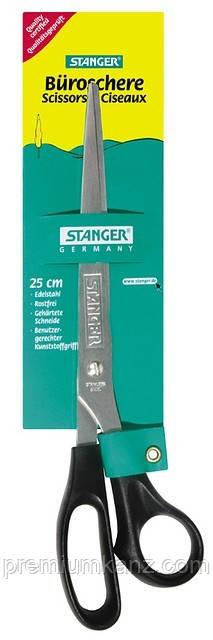 Ножницы STANGER 25 см