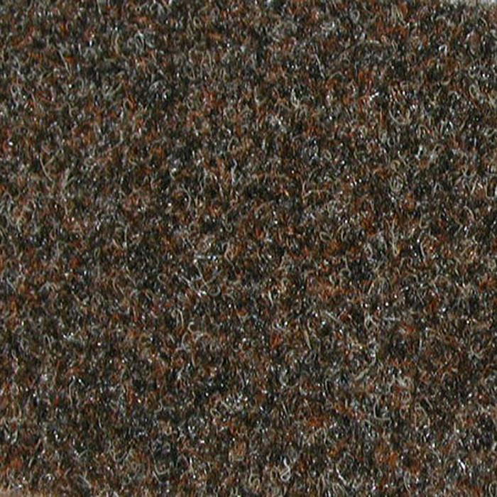 Ковролин Primavera 7745 на резиновой основе / 4 м