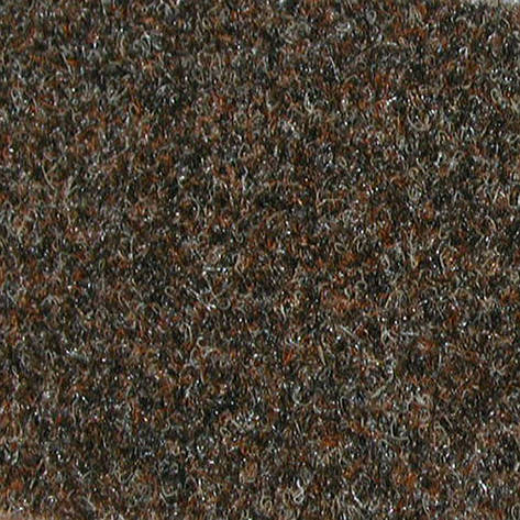 Ковролин Primavera 7745 на резиновой основе / 4 м, фото 2