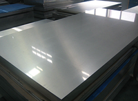 Лист стальной холоднокатаный 0,6 мм
