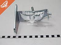Кронштейн генератора 2110-12 верх. стар. взір. (АвтоВАЗ)     21100-3701624-00