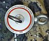 """Двосторонній пошуковий магнит """" РЕДМАГ F300*2, ✔відрив 400кг, ♛доставка і ТРОС в подарунок♛, фото 2"""