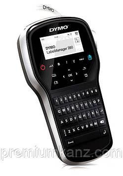 Принтер для маркування Label Manager 280 DYMO