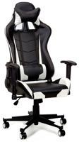 Геймерское кресло GAMER