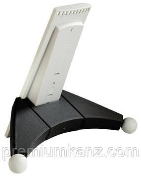 Настольный модуль для демонстрационной системы SHERPA® DESK UNIT 10