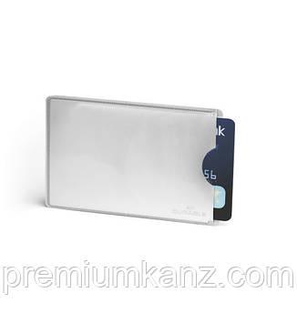 Футляр для кредитных карт  RFID SECURE