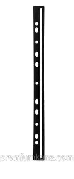 Планка-шина с перфорацией для каталогов А4  DURABLE