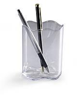 Подставка-стаканчик TREND для пишущих принадлежностей DURABLE  1701235400