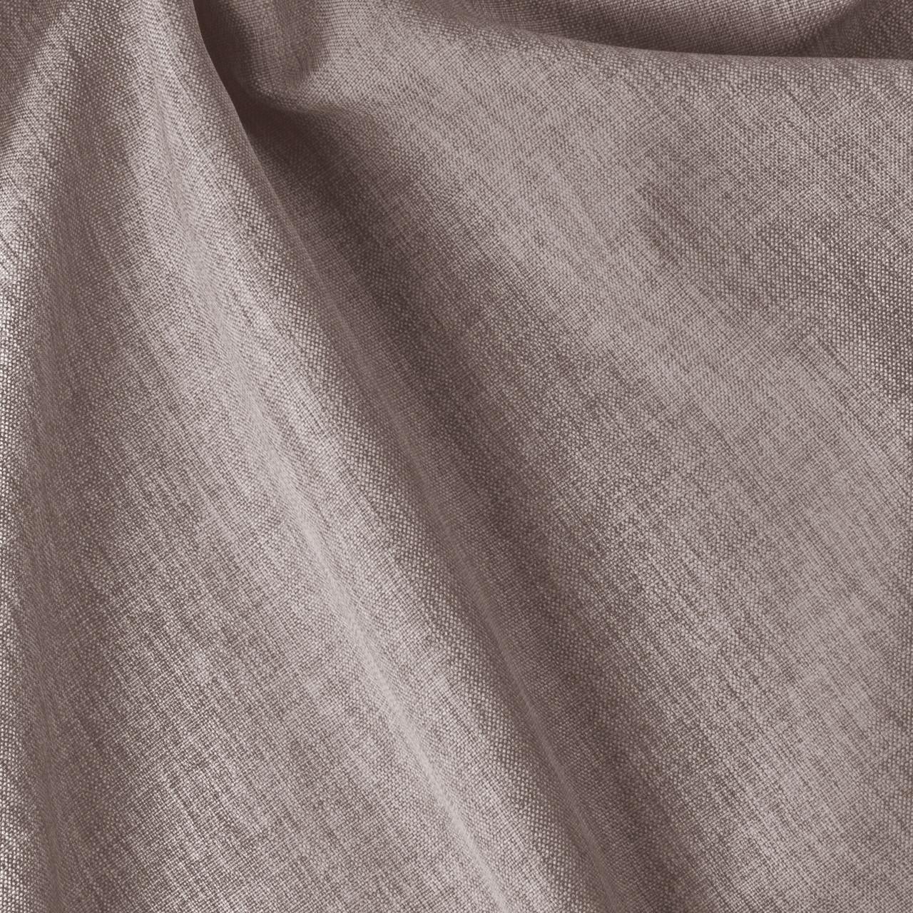 Декоративная однотонная ткань рогожка сиреневого цвета Турция 84456v13