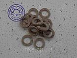 Кольцо войлочное 20х35 СПЧ-6 100 шт, фото 2