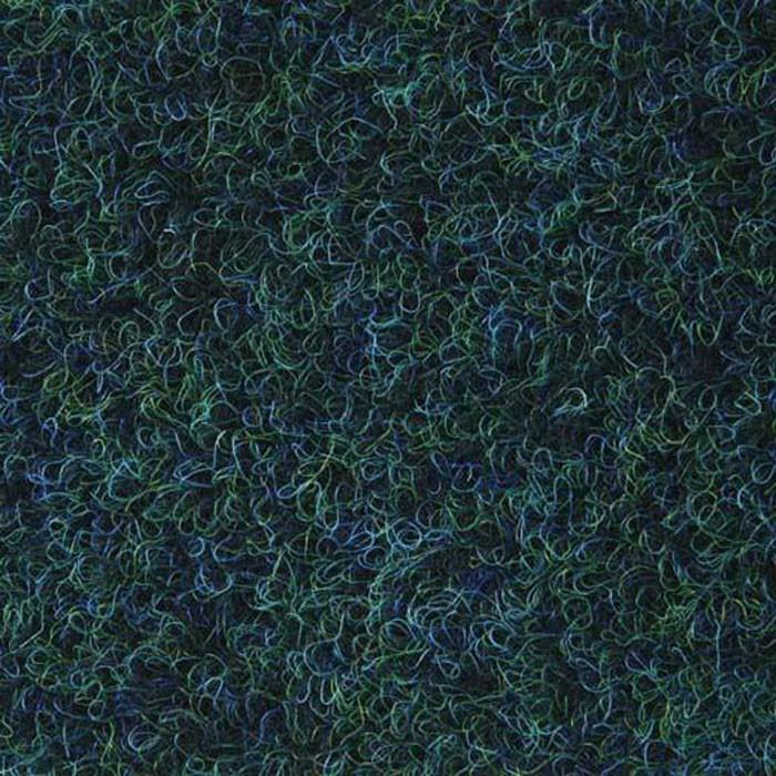Ковролин Primavera 6619 на резиновой основе ширина 4 м