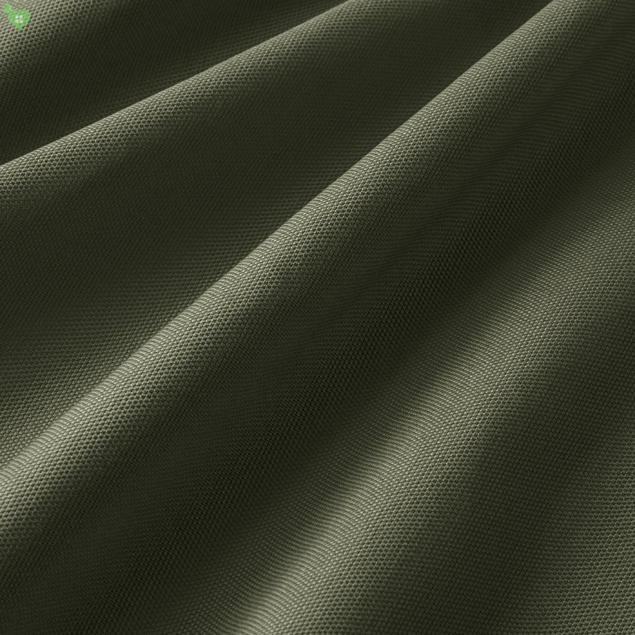 Уличная ткань фактурная серого цвета с тефлоновой пропиткой 84273v8