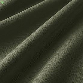 Вулична фактурна тканина сірого кольору з тефлоновим просоченням 84273v8