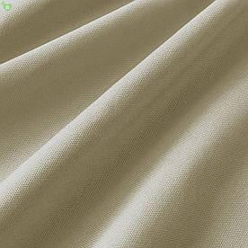 Вулична тканина з фактурою бежевого кольору для садових гойдалки 84269v3