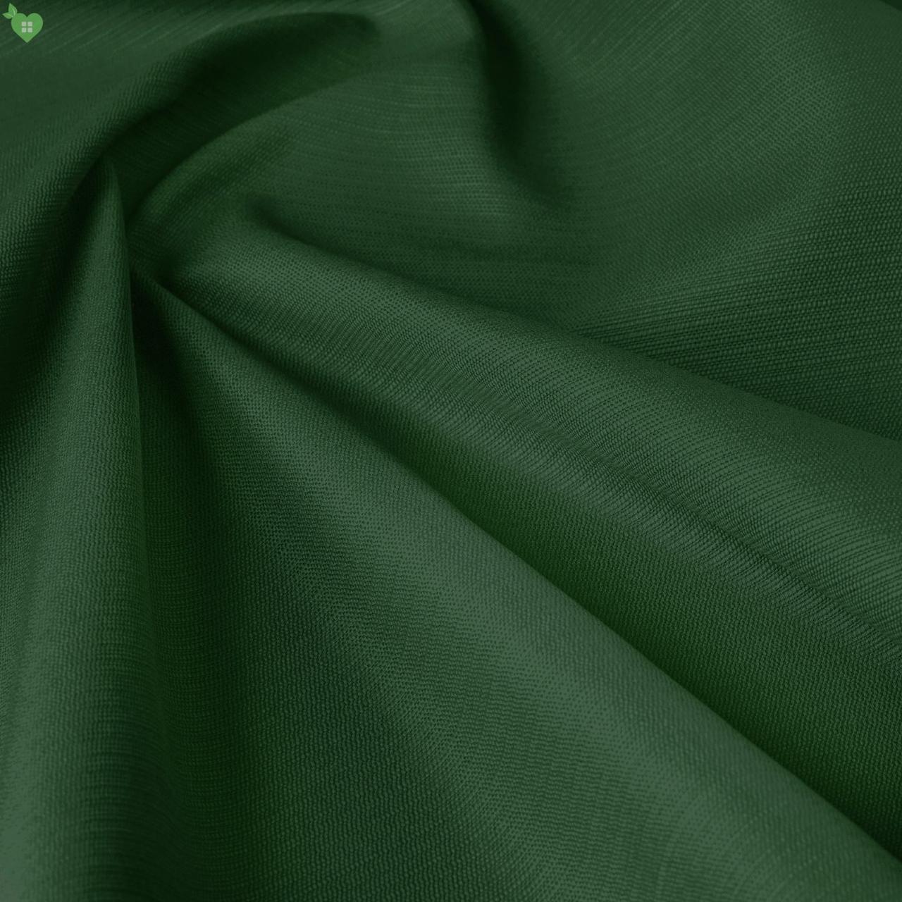 Уличная ткань с фактурой зеленого цвета для террасы 84325v11
