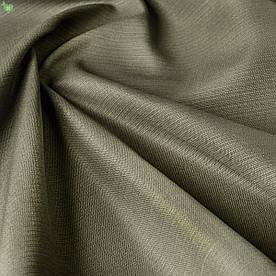 Вулична тканина з фактурою сірого кольору для веранди 84263v5
