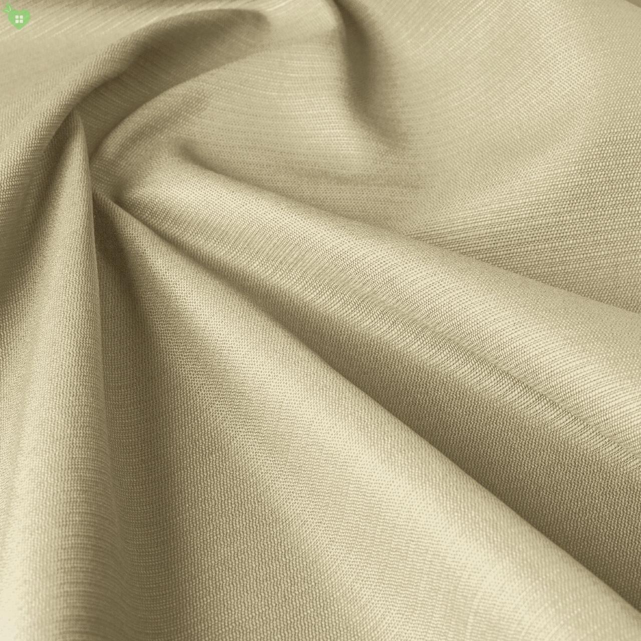 Уличная ткань с фактурой бежевого цвета для садовой беседки 84262v3
