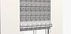 Декоративные ткани с серым абстрактным узором 84293v2, фото 3