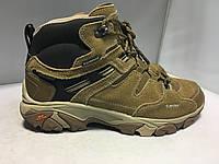 Зимние ботинки Hi-Tec, 40 размер, фото 1