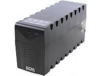 ИБП Powercom RPT-800A Schuko