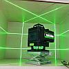 ᐉNEW 2019.ᐉXEAST XE-94G. Лазерный 4D нивелир - 16 линий, МАКСИМАЛЬНАЯ КОМПЛЕКТАЦИЯ!, фото 2
