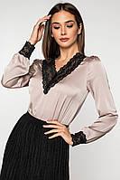 Блуза 21179, фото 1