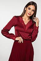 Блуза 21180, фото 1