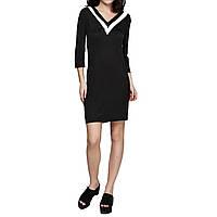 Женское платье  AL-3019-10
