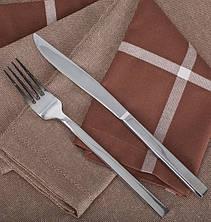 Ткани для ресторанного текстиля