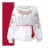 СЖТ-015 Рубашка женская