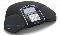 Беспроводной конференц телефон Konftel 300W