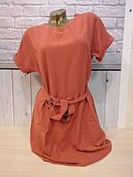 Женское платье AL-3118-76