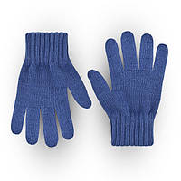Подростковые перчатки Margot Bis VERO для мальчика